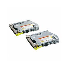 BLUM HK zestaw 20K2900.05 L P moc 3200-9000-896