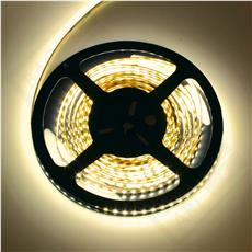 Taśma LED DLight 5m biały ciepły PREMIUM bez żelu-745