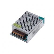 Zasilacz do LED 60W MODUŁOWY 12V DC metalowy-4085