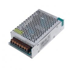 Zasilacz do LED 150W MODUŁOWY 12V DC metalowy-4084