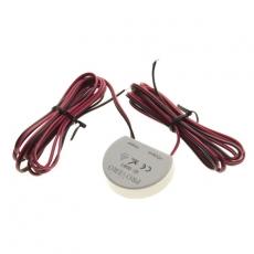 Włącznik LED pojemnościowy przez płytę PODBLATOWY-4195