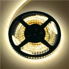 Taśma LED DLight 5m biały neutralny PREMIUM b.żelu-4766