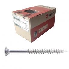 Wkręty wiercące WURTH ASSY PLUS RW20 4x50mm/30-4780