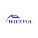 WIEXPOL