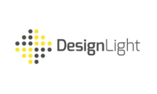 Design-Light