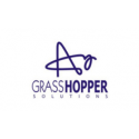 GRASS-HOPPER