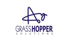 GRASS-HOPPER